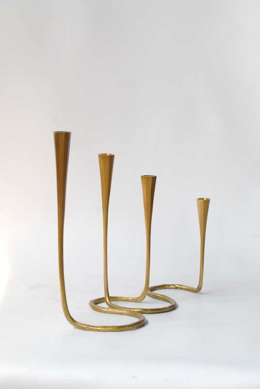 Daisy Candle Stand.JPG