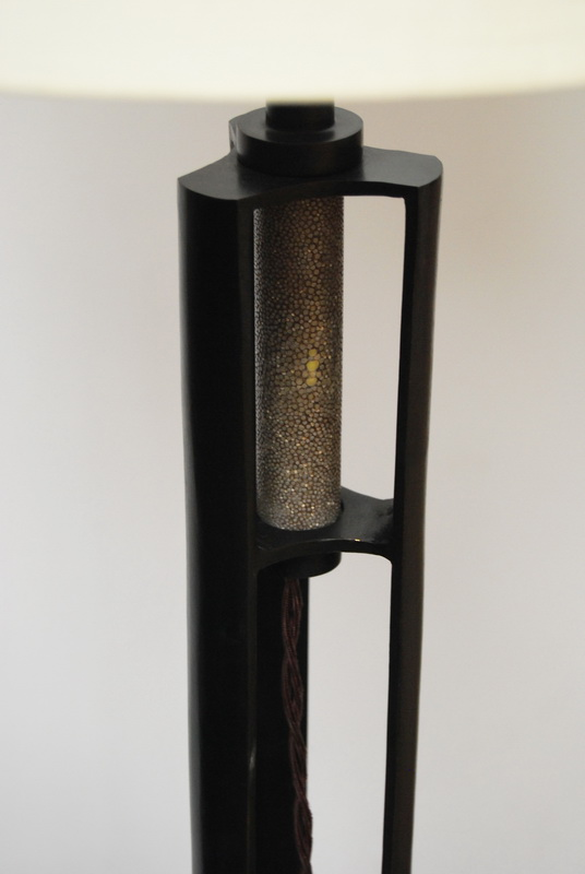 Stanley Floor Lamp (detail).JPG