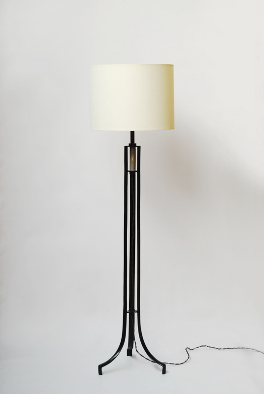 Stanley Floor Lamp.JPG