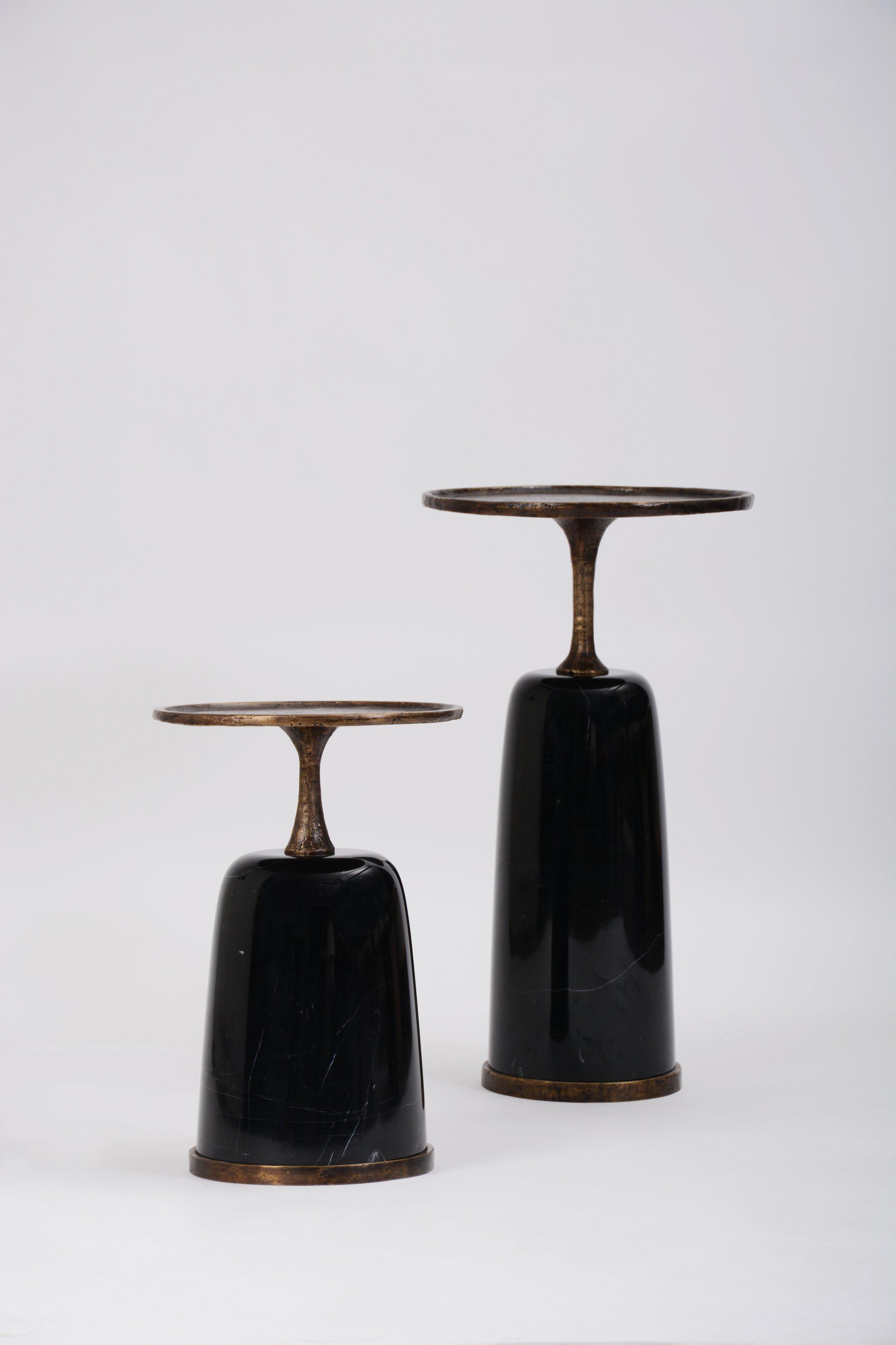 altai side table 4.JPG