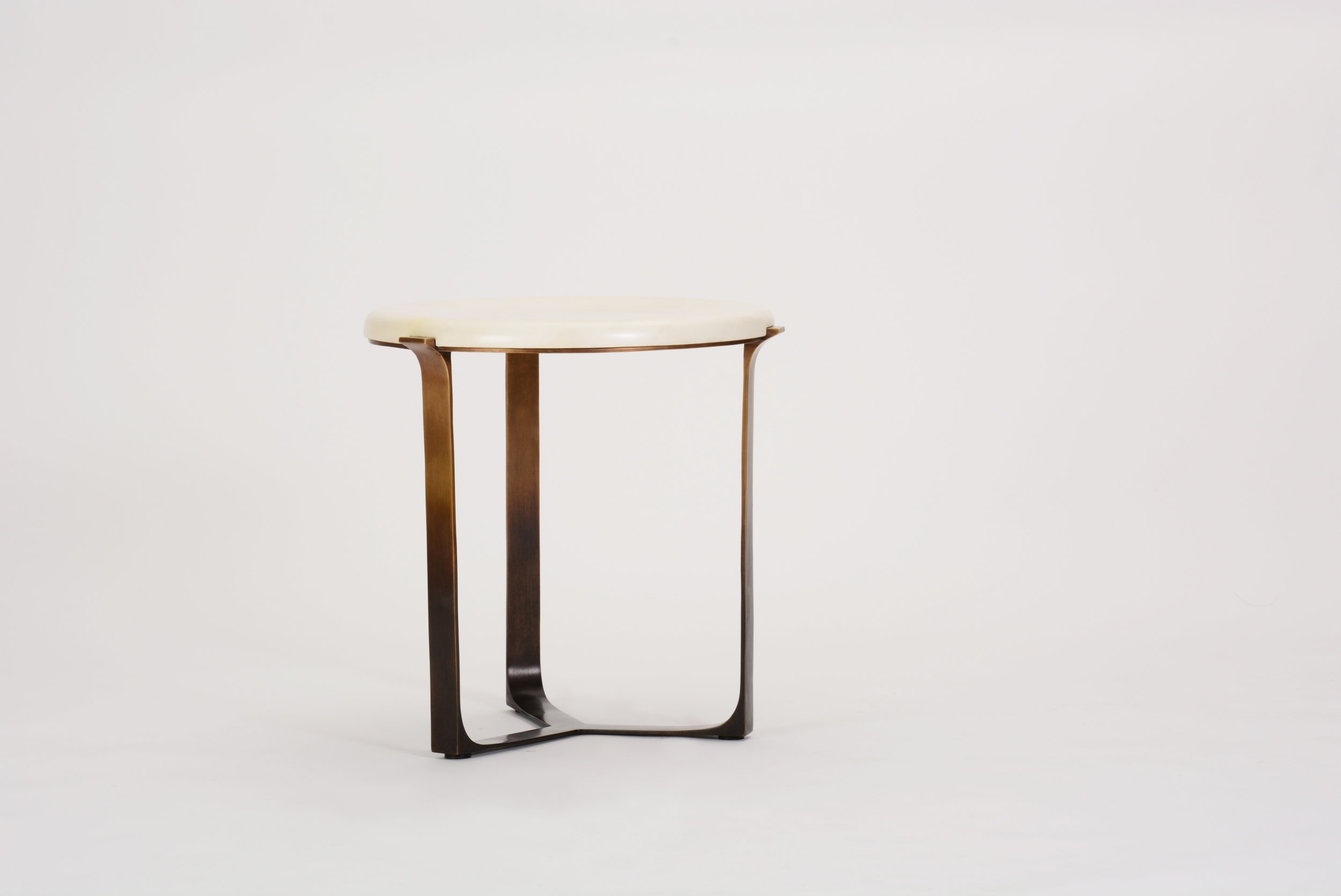 arch round side table 3.JPG