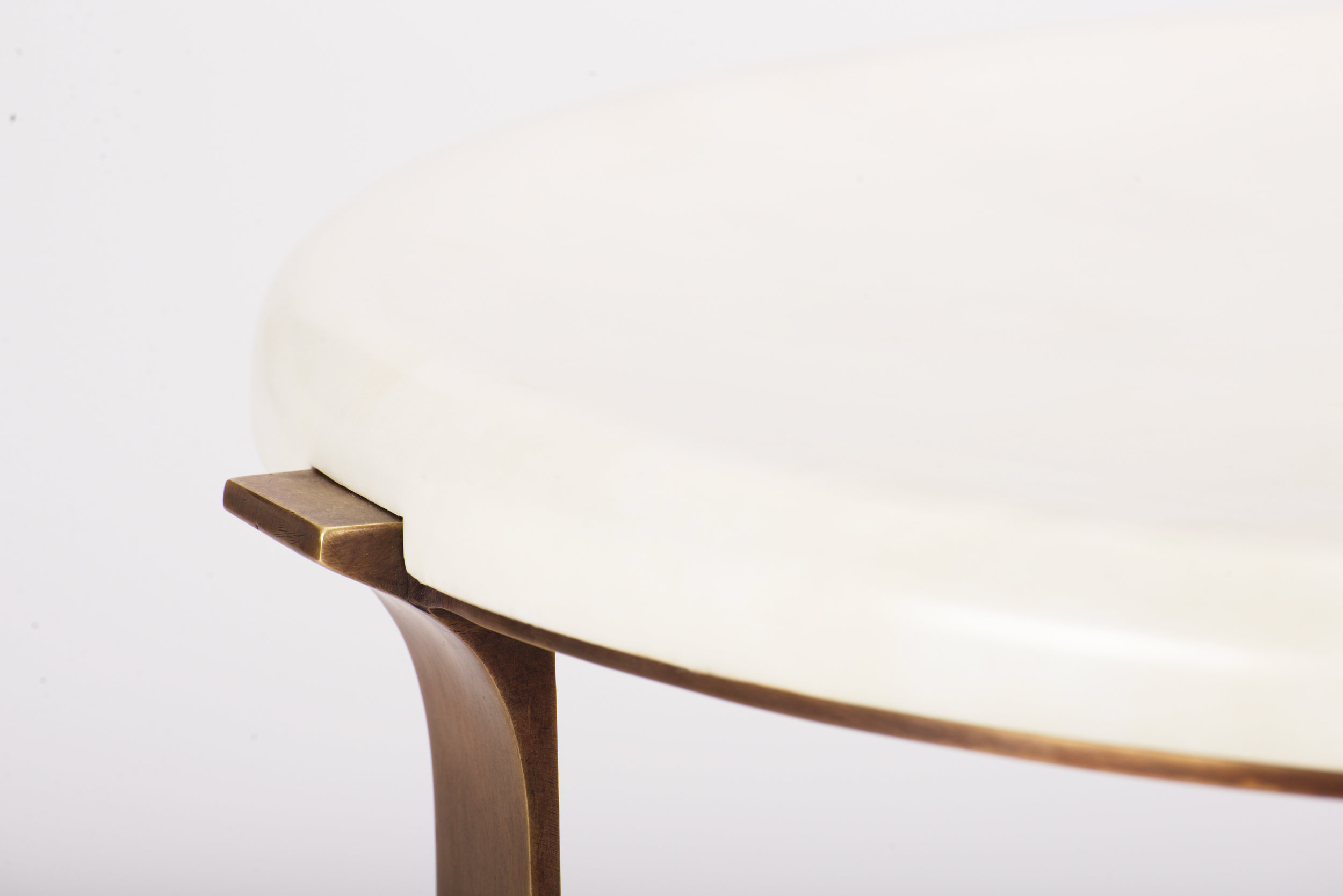 arch round side table 1.jpg