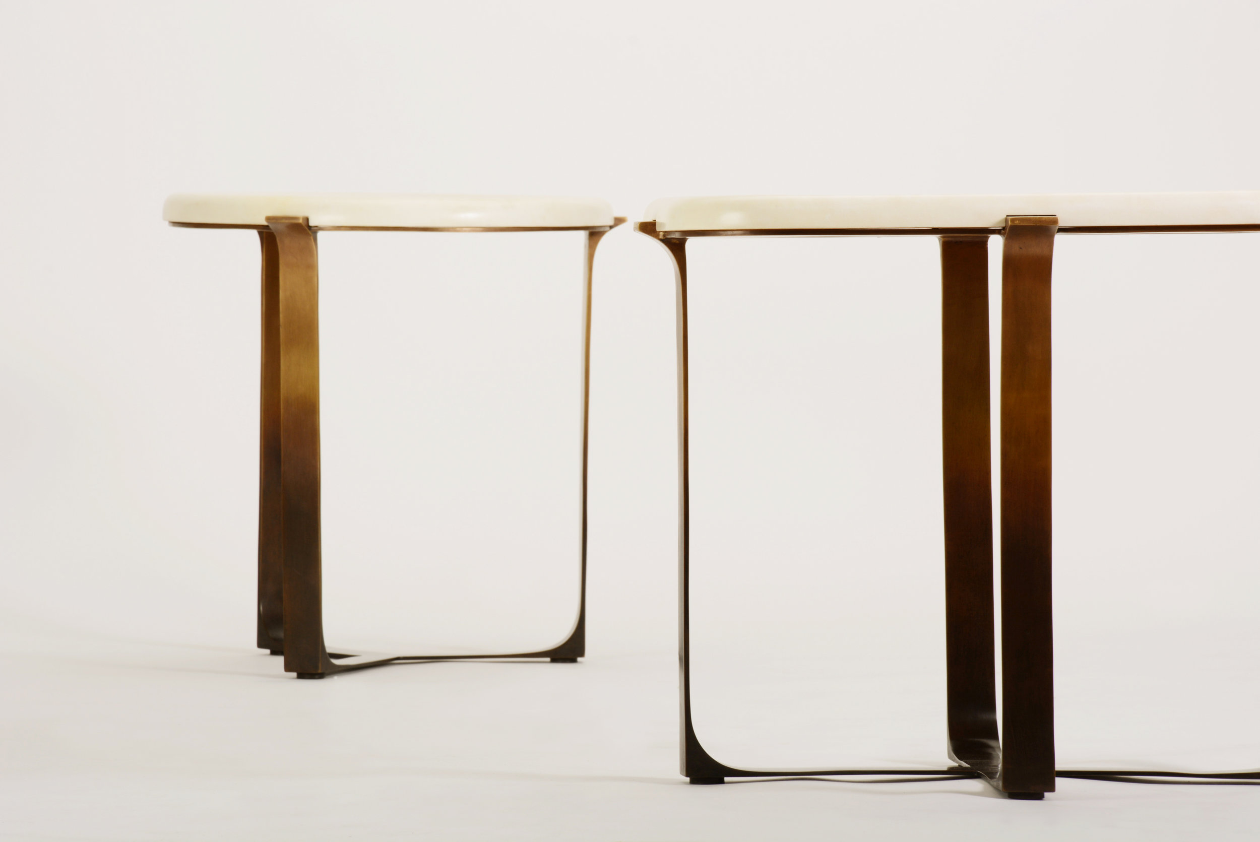 arch round side table 4.JPG