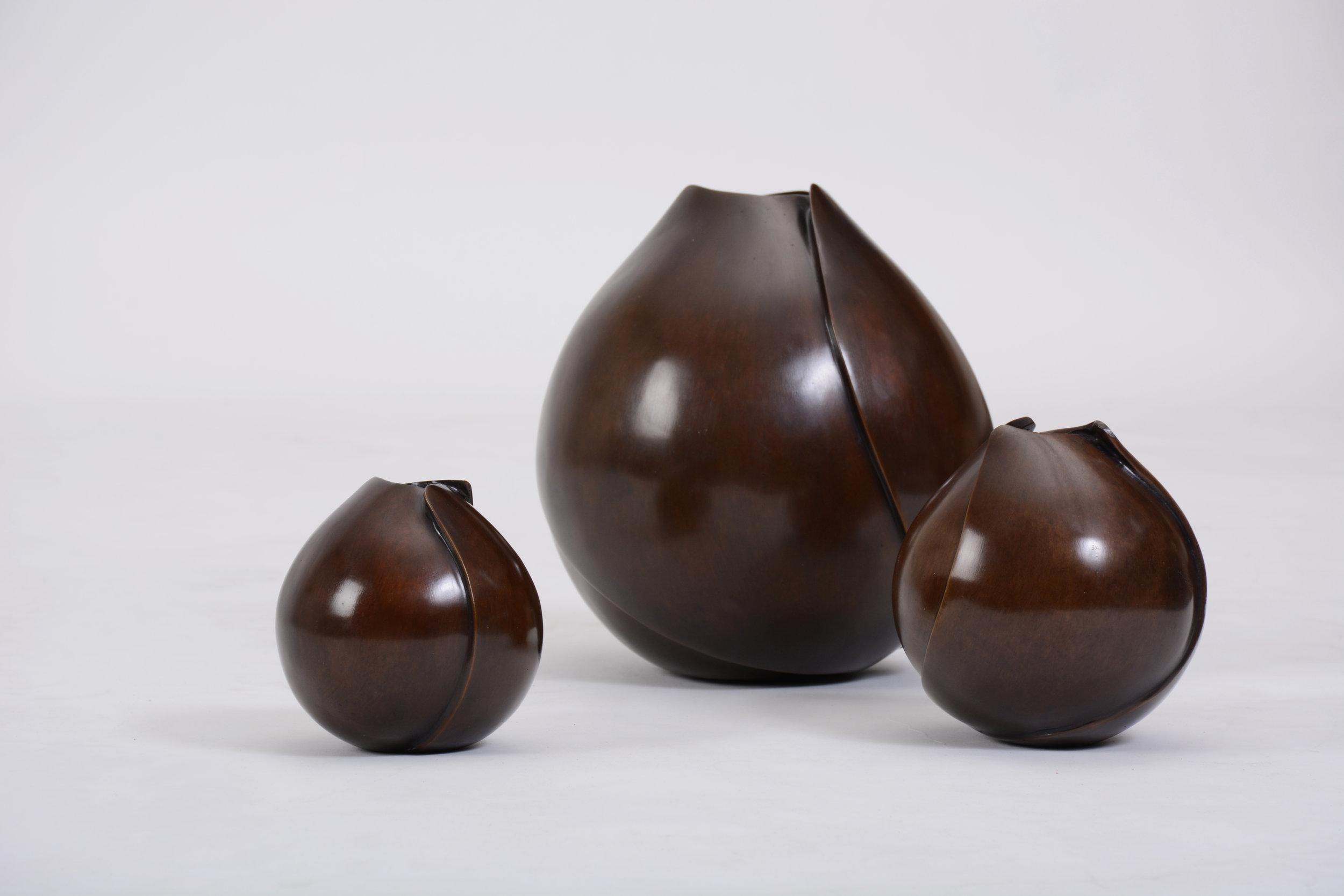 Dew vases 1.JPG