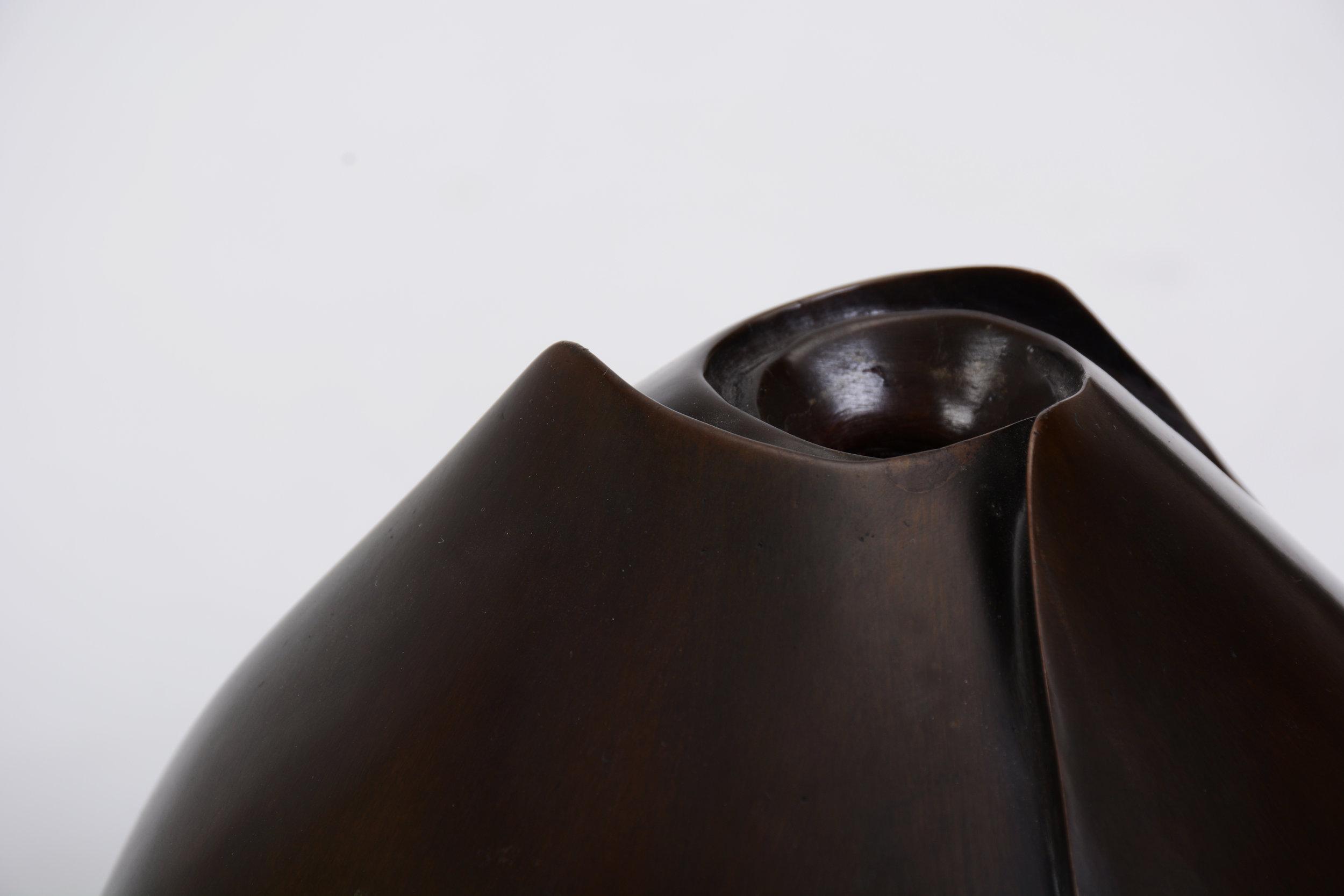 Dew vases 3.JPG