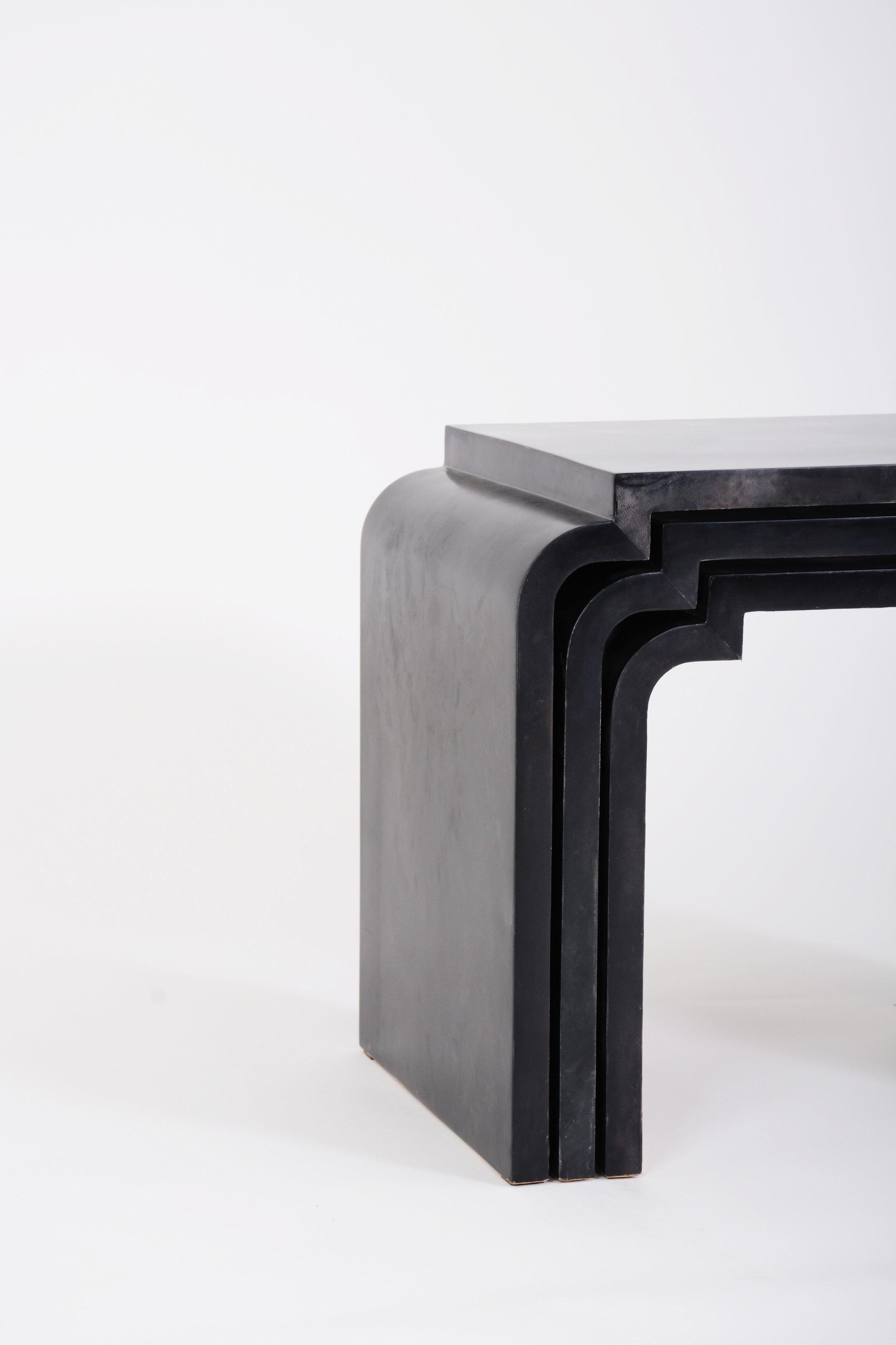 yuu nesting tables 2.JPG