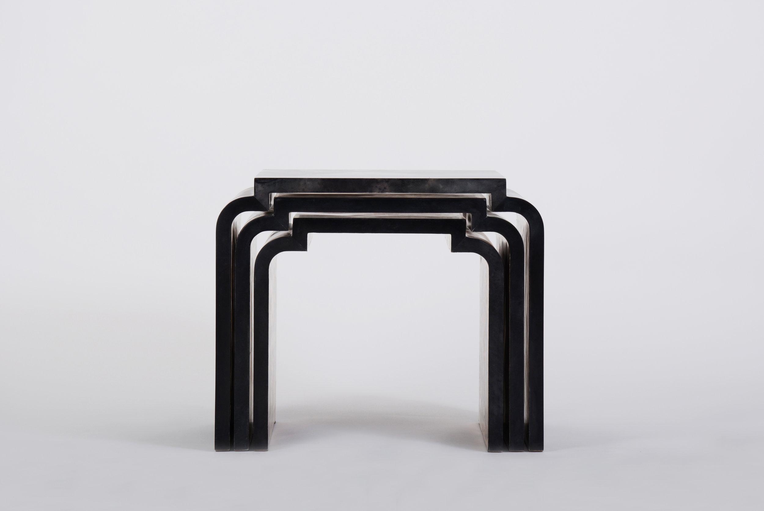 yuu nesting tables 1.JPG