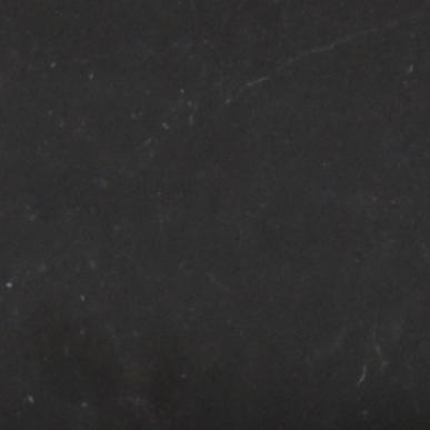 Black-Marble.png