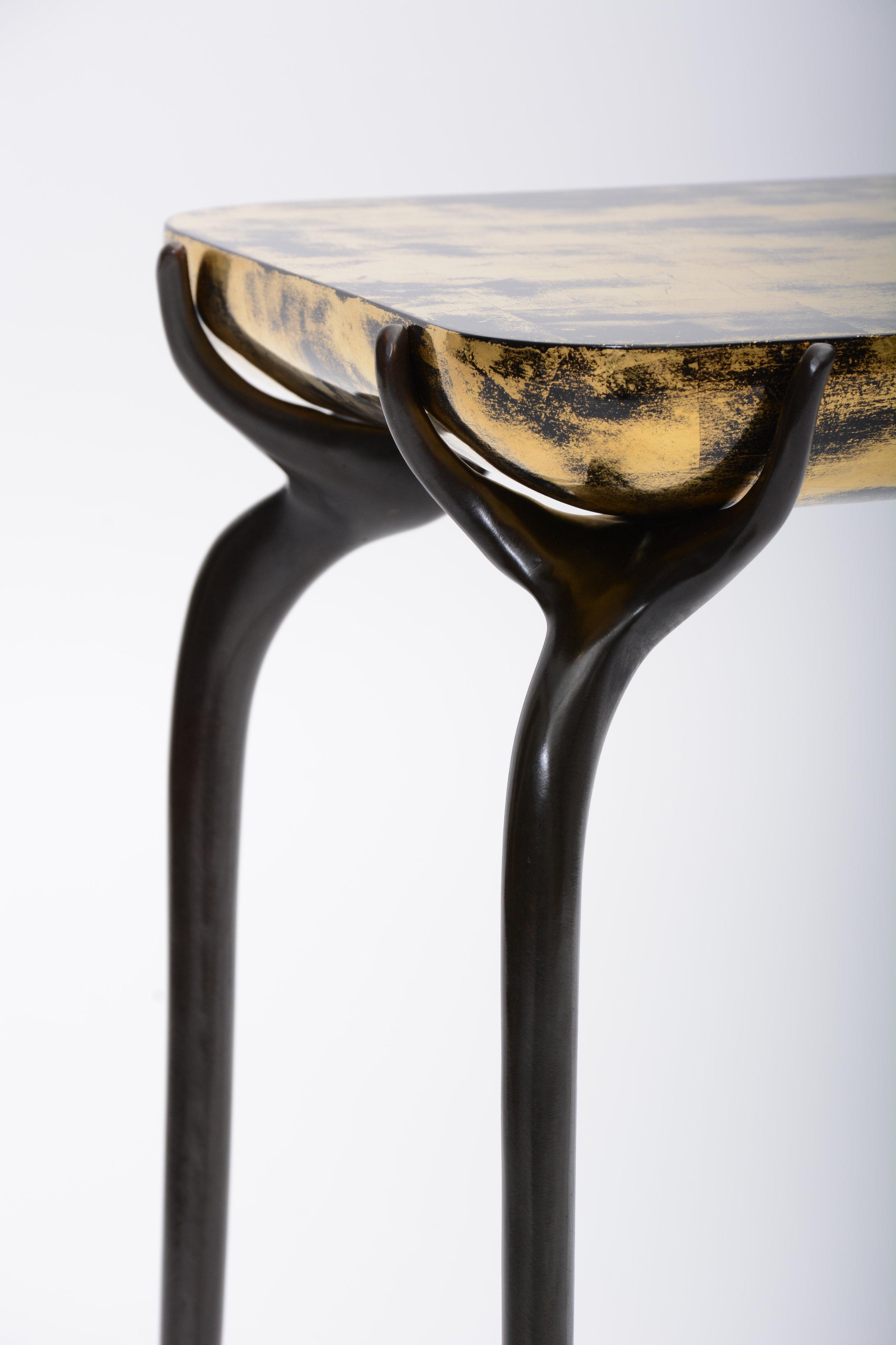 jewel side table gold top3.JPG