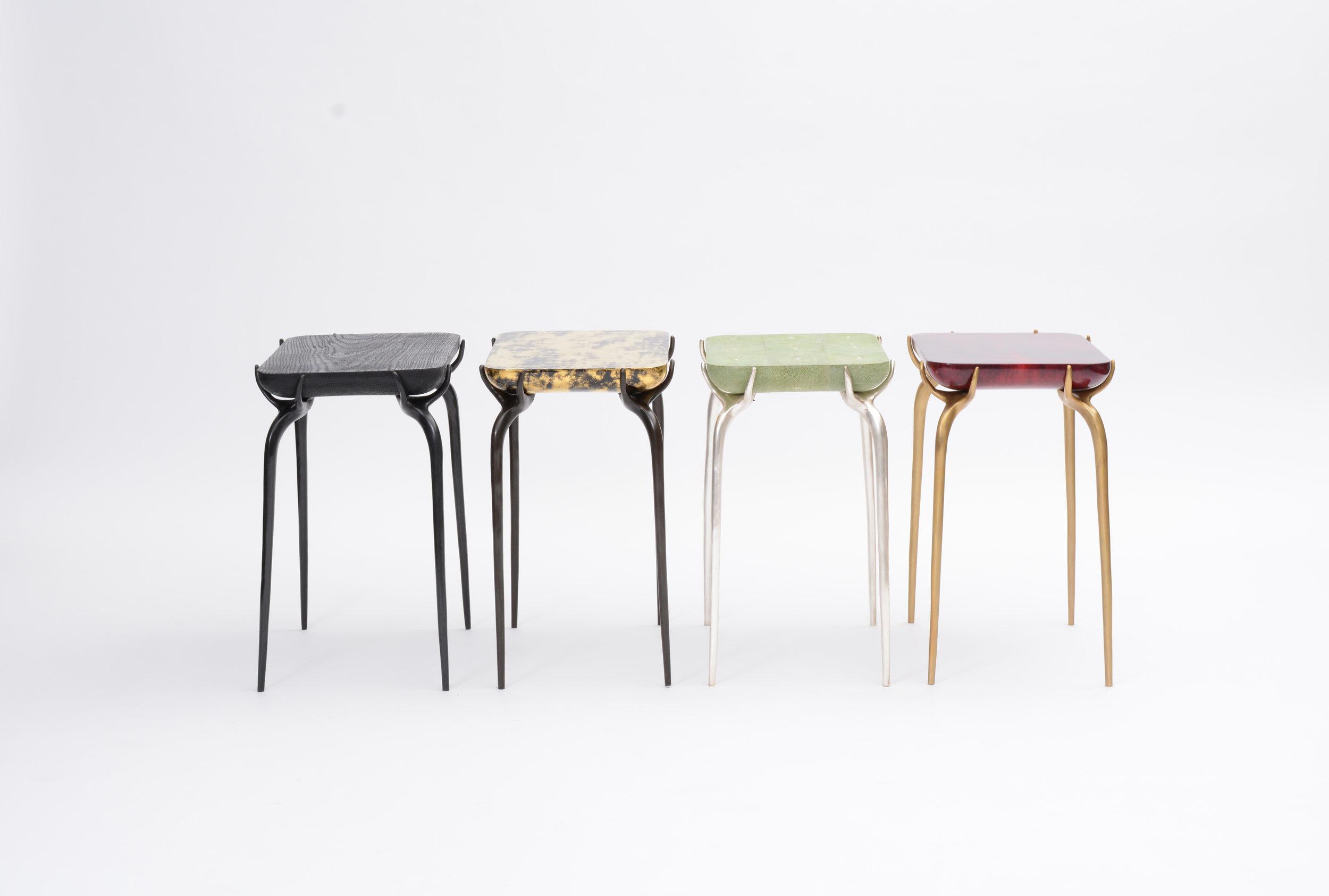Jewel side table group  2.JPG