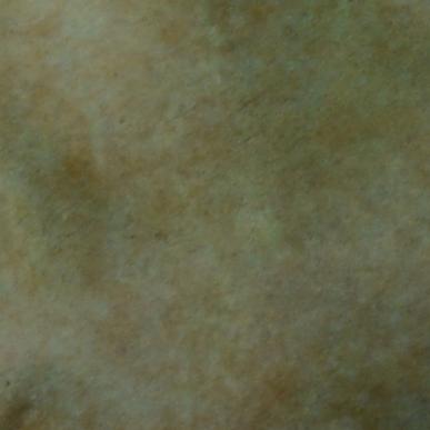 Antique-Verdigris-Bronze.png