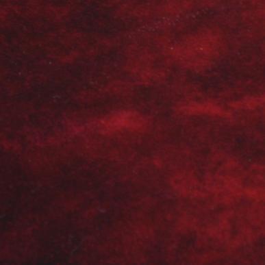 Ruby-Parchmen.png