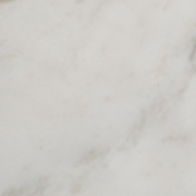 white-marble.png
