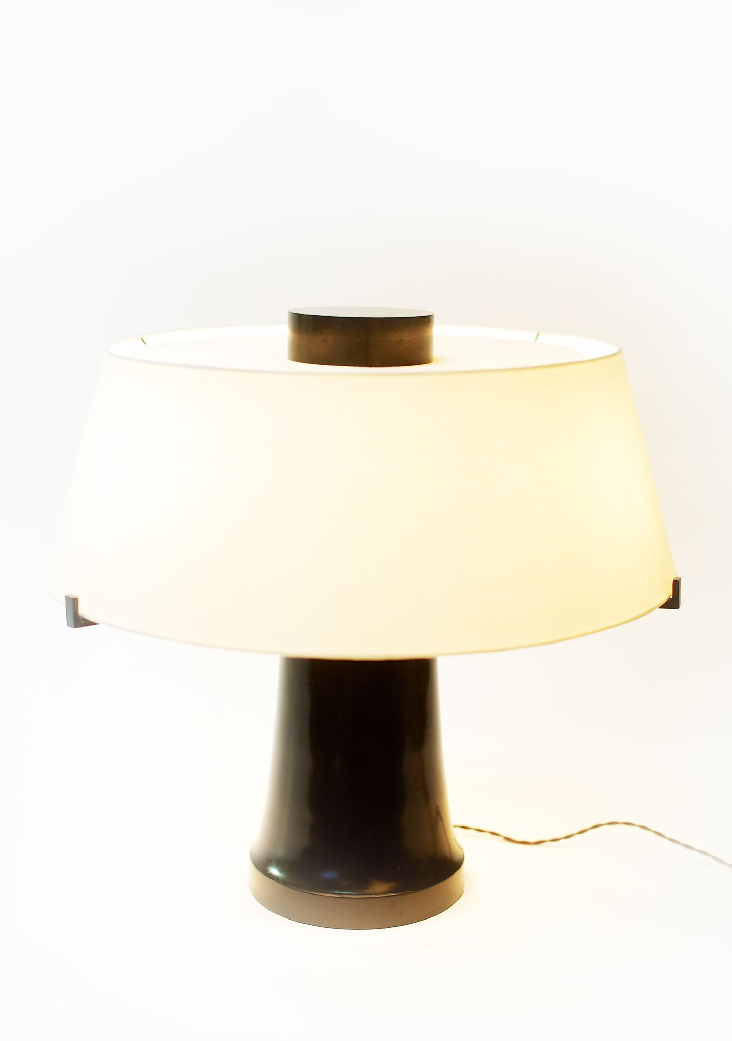 tree table lamp 2_preview.jpeg