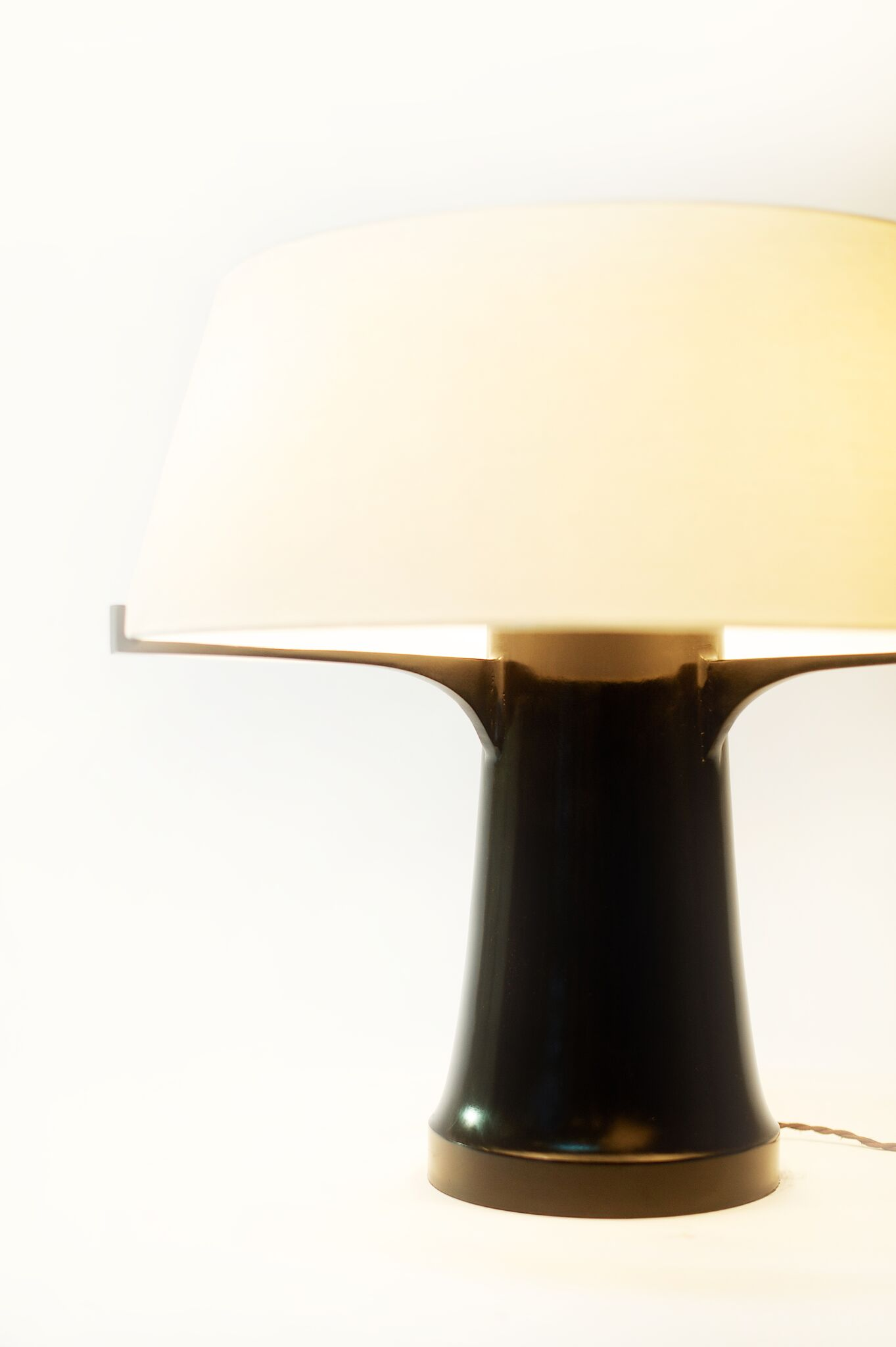 tree table lamp 1_preview.jpeg