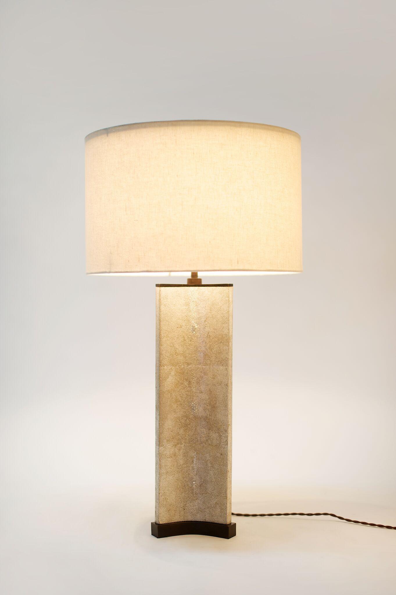 large bruno lamp 1_preview.jpeg
