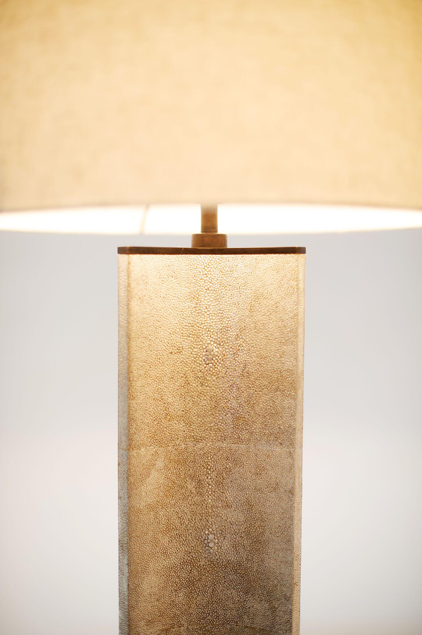 large bruno lamp 3_preview.jpeg
