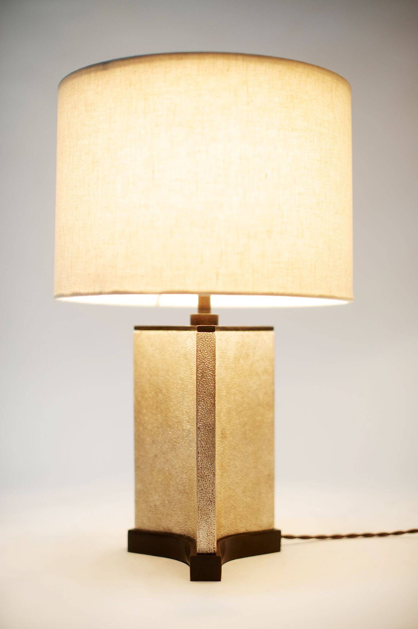 small bruno lamp 2_preview.jpeg