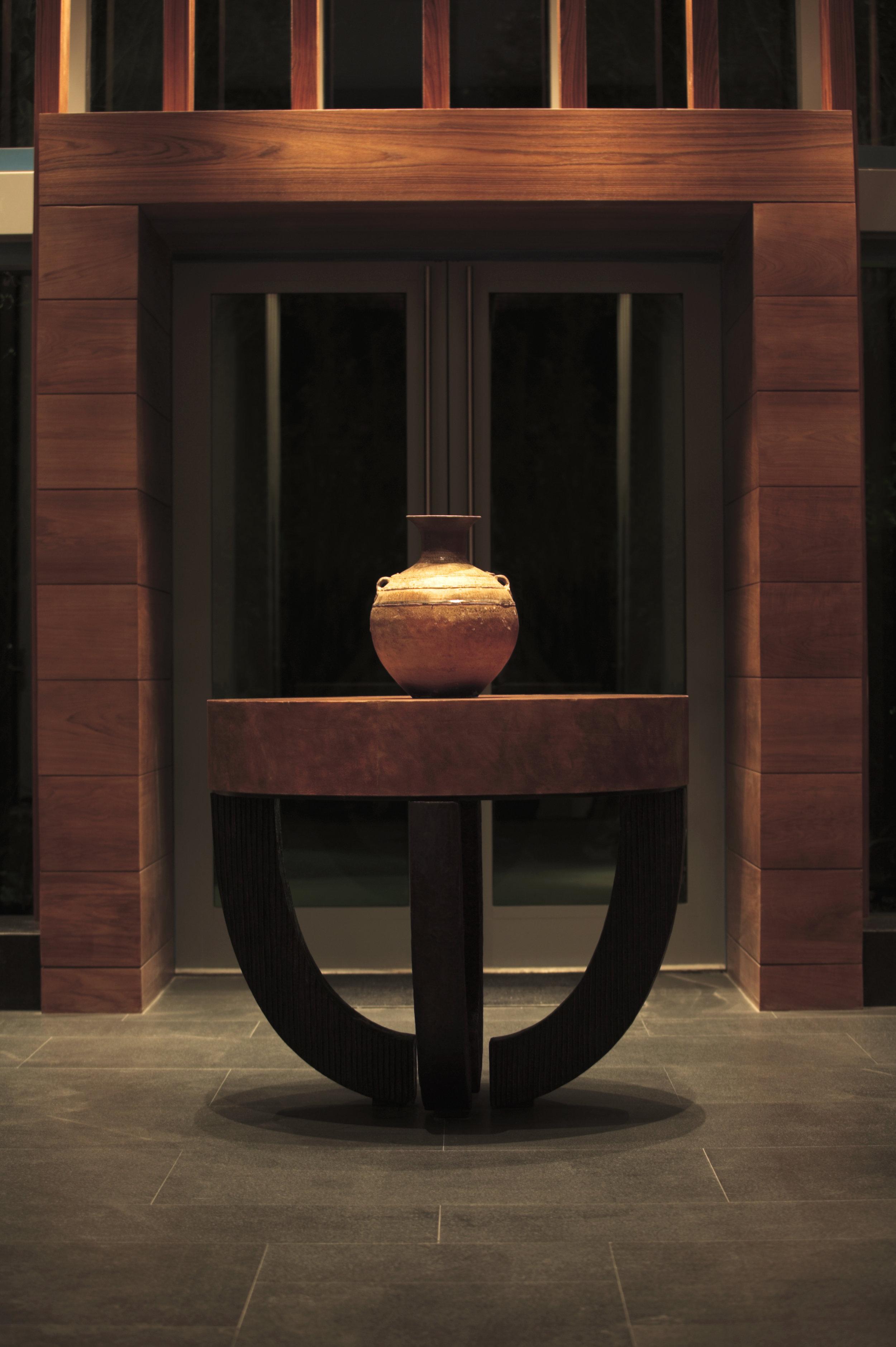 Setai Lobby 3.jpg