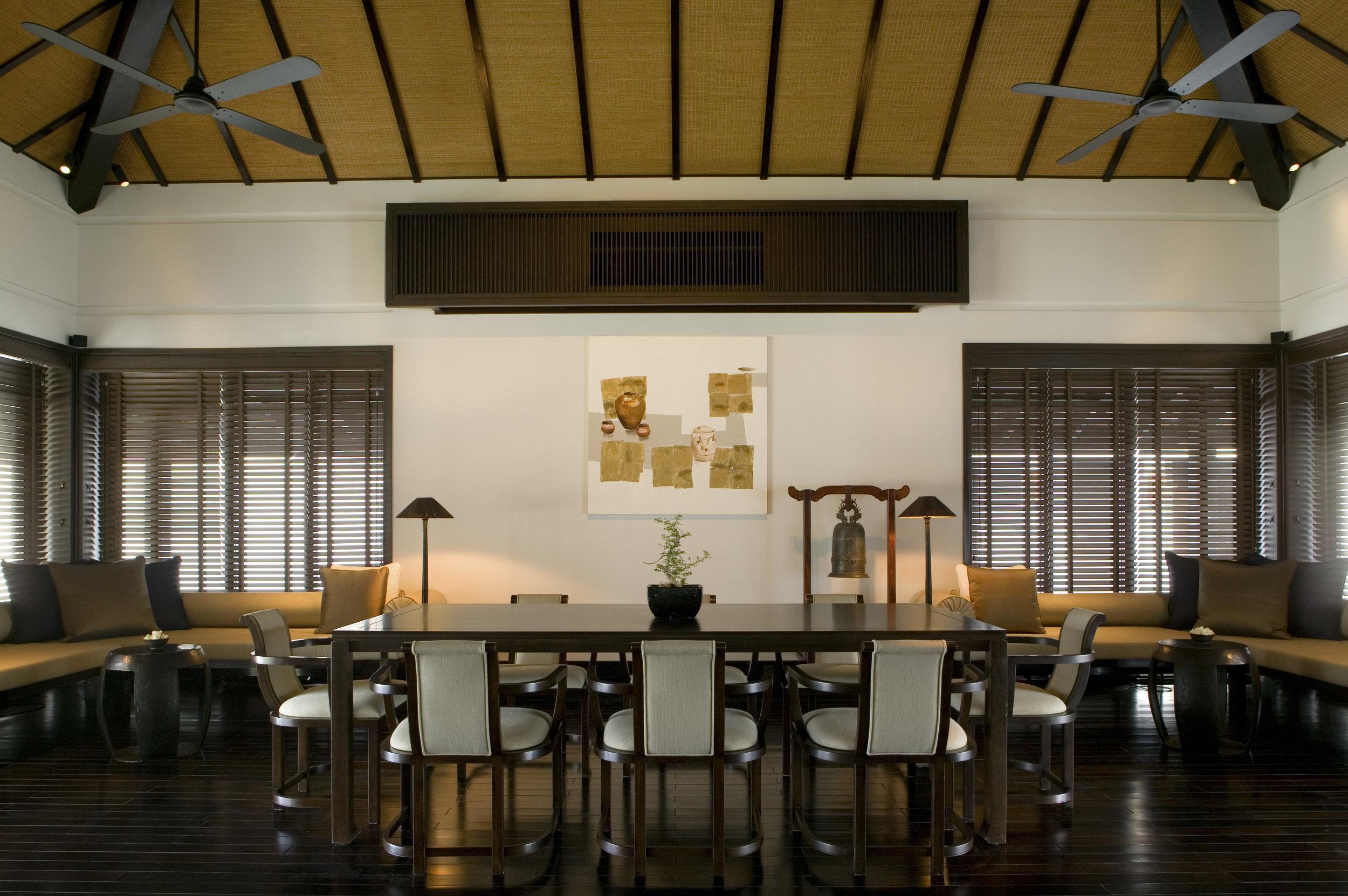 Nam Hai Villa.jpg