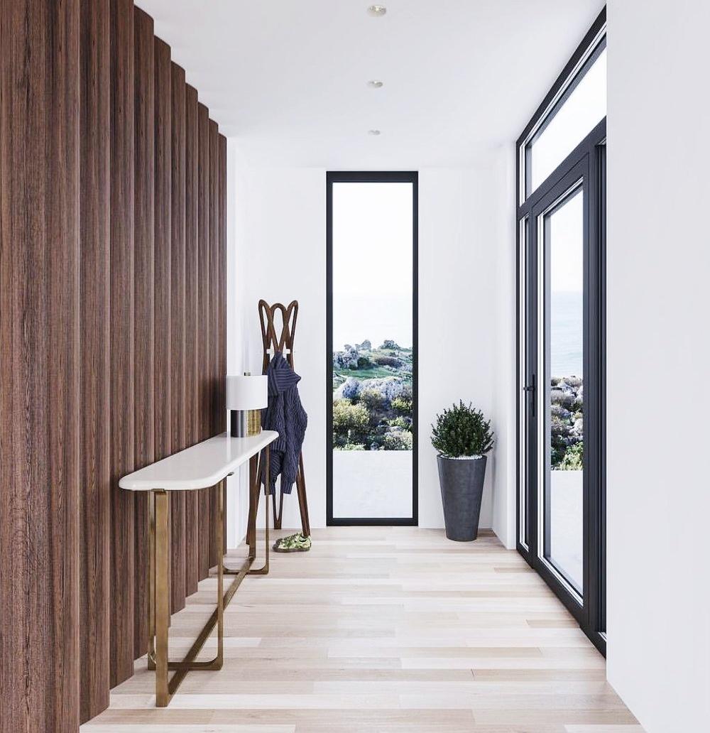 Private residence interior.jpg
