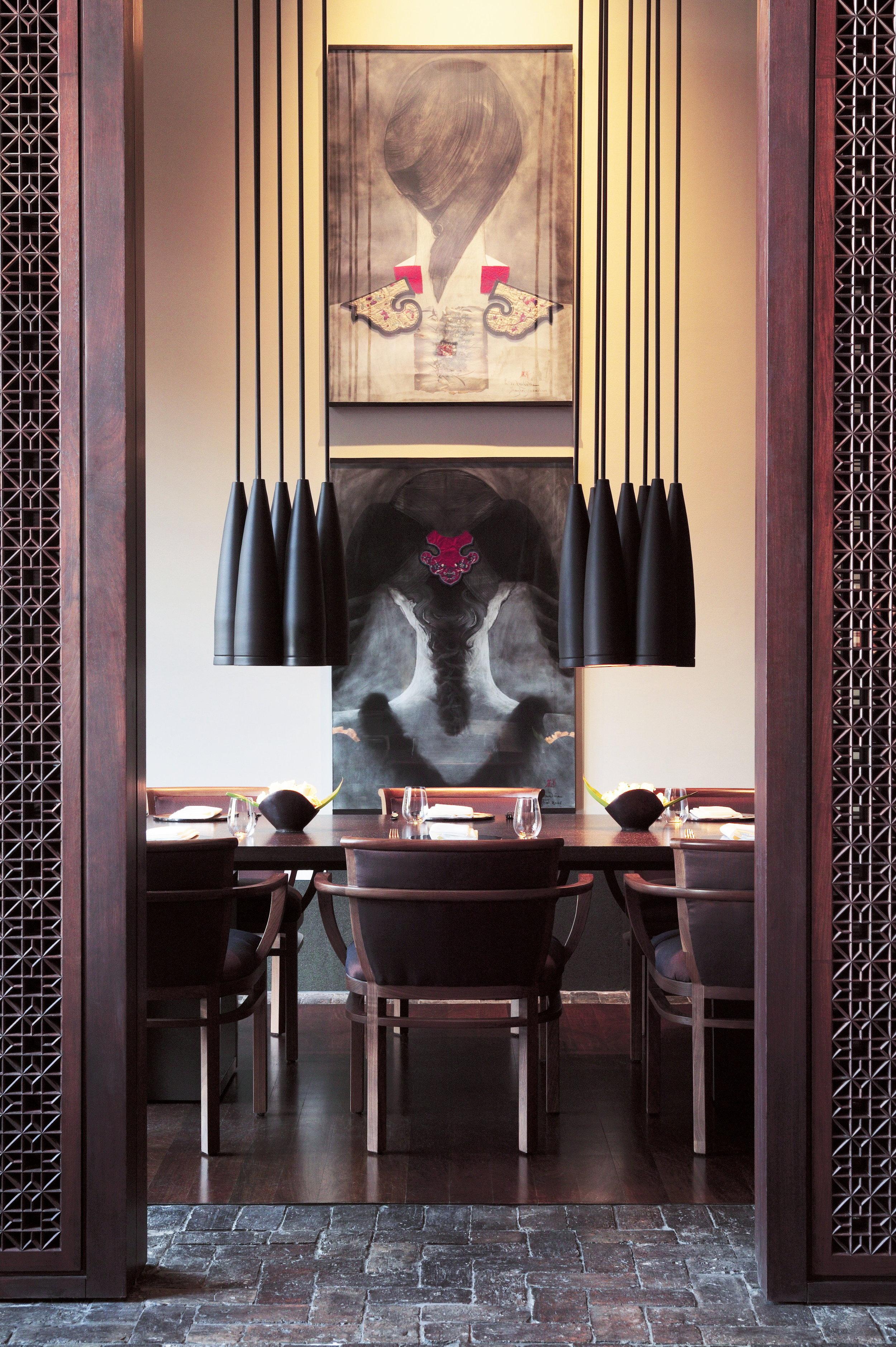 Setai Restaurant.jpg