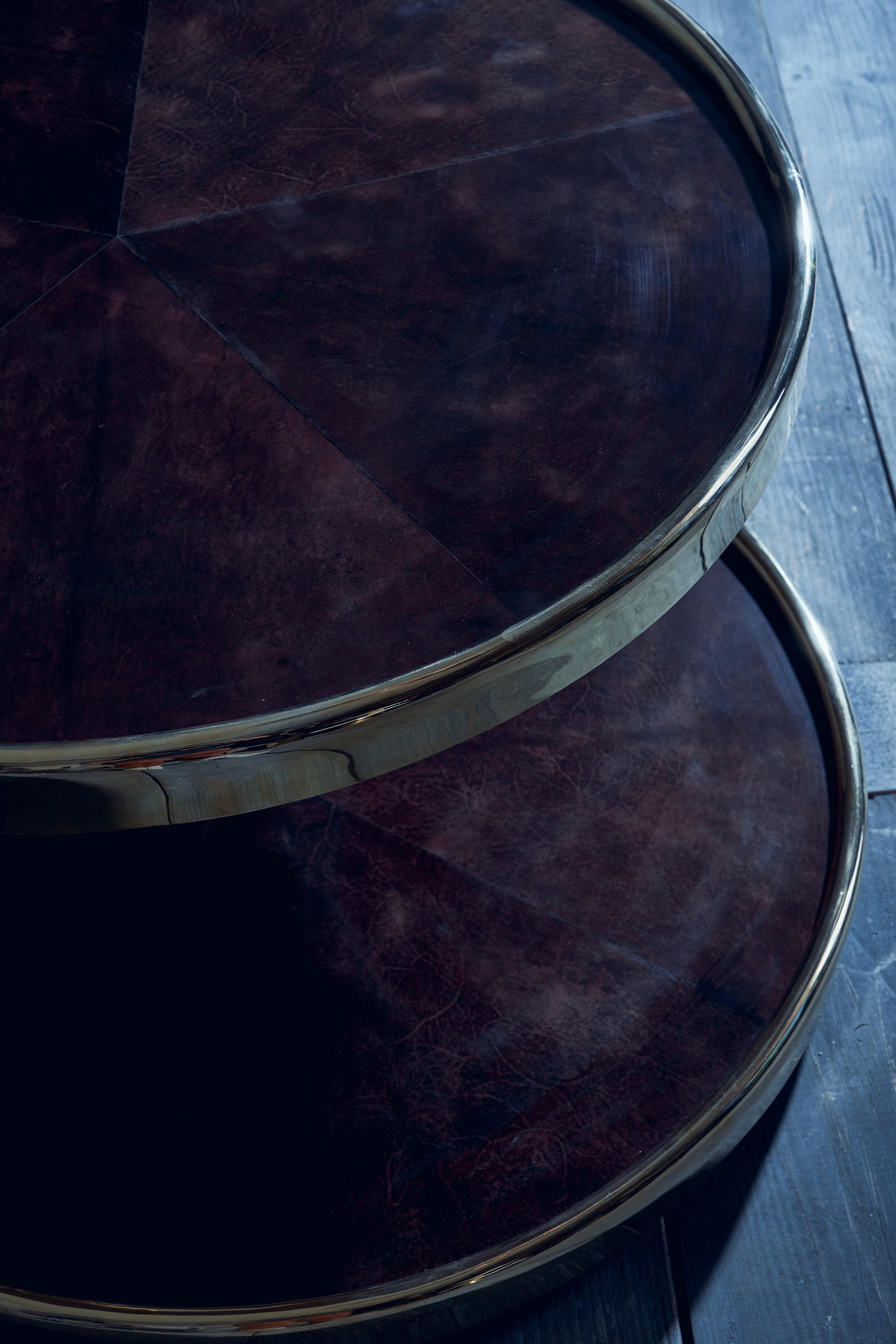 21_unknow_coffee_table_Elan_Atelier_10228_f.jpg