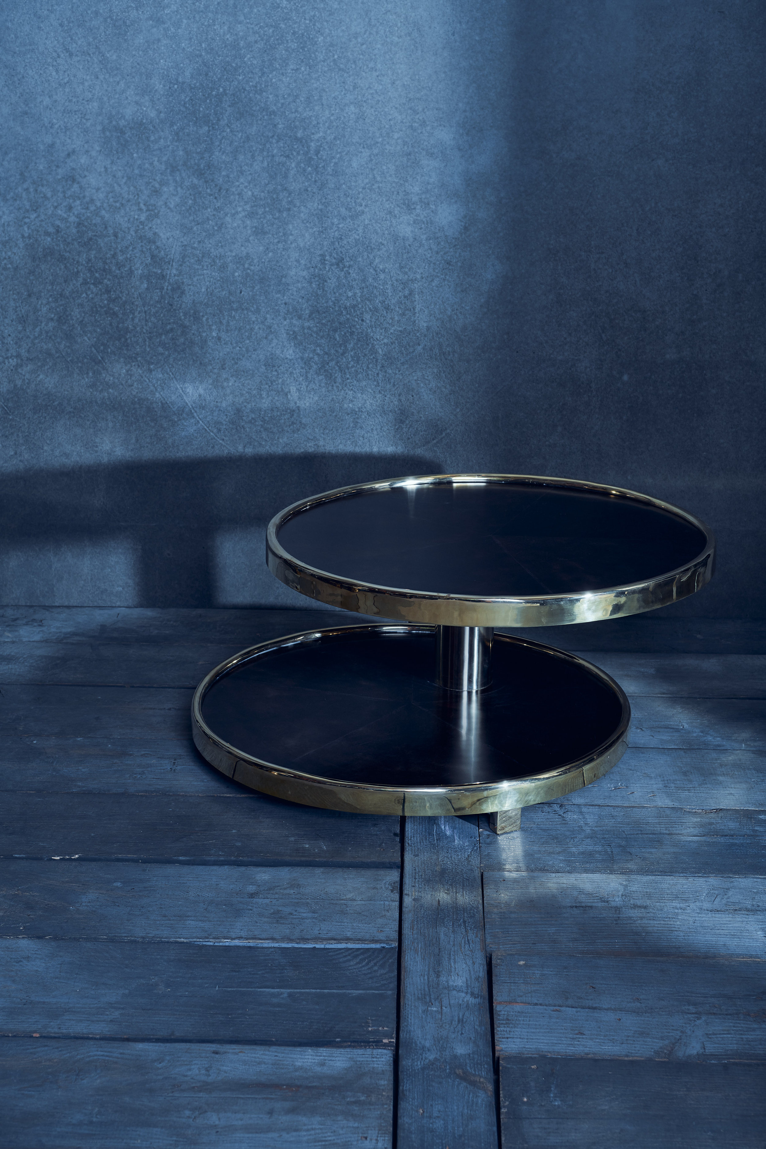 21_unknow_coffee_table_Elan_Atelier_10206_f.jpg