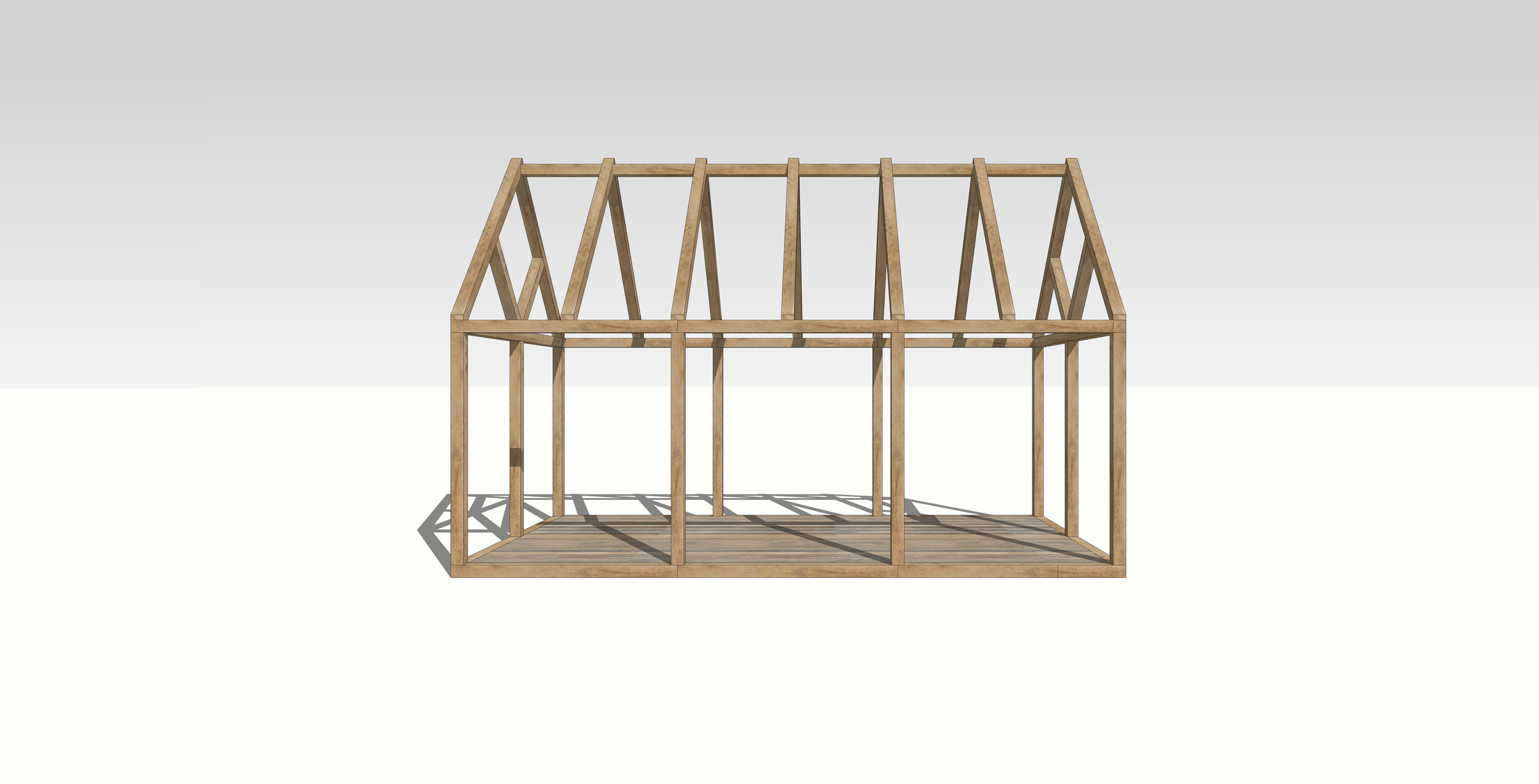 PC's SHED WEB front frame.jpg