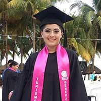 Shaunny Valeria Figueroa Quijano