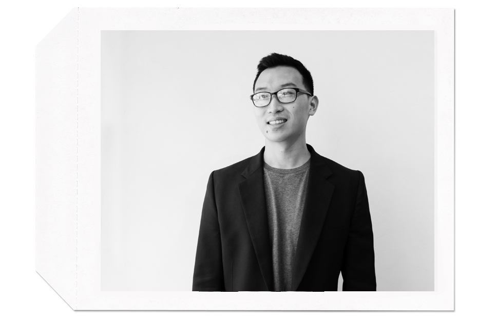 190129_StudioZung_Phillip Yang_Studio Portraits-Polaroid copy.jpg