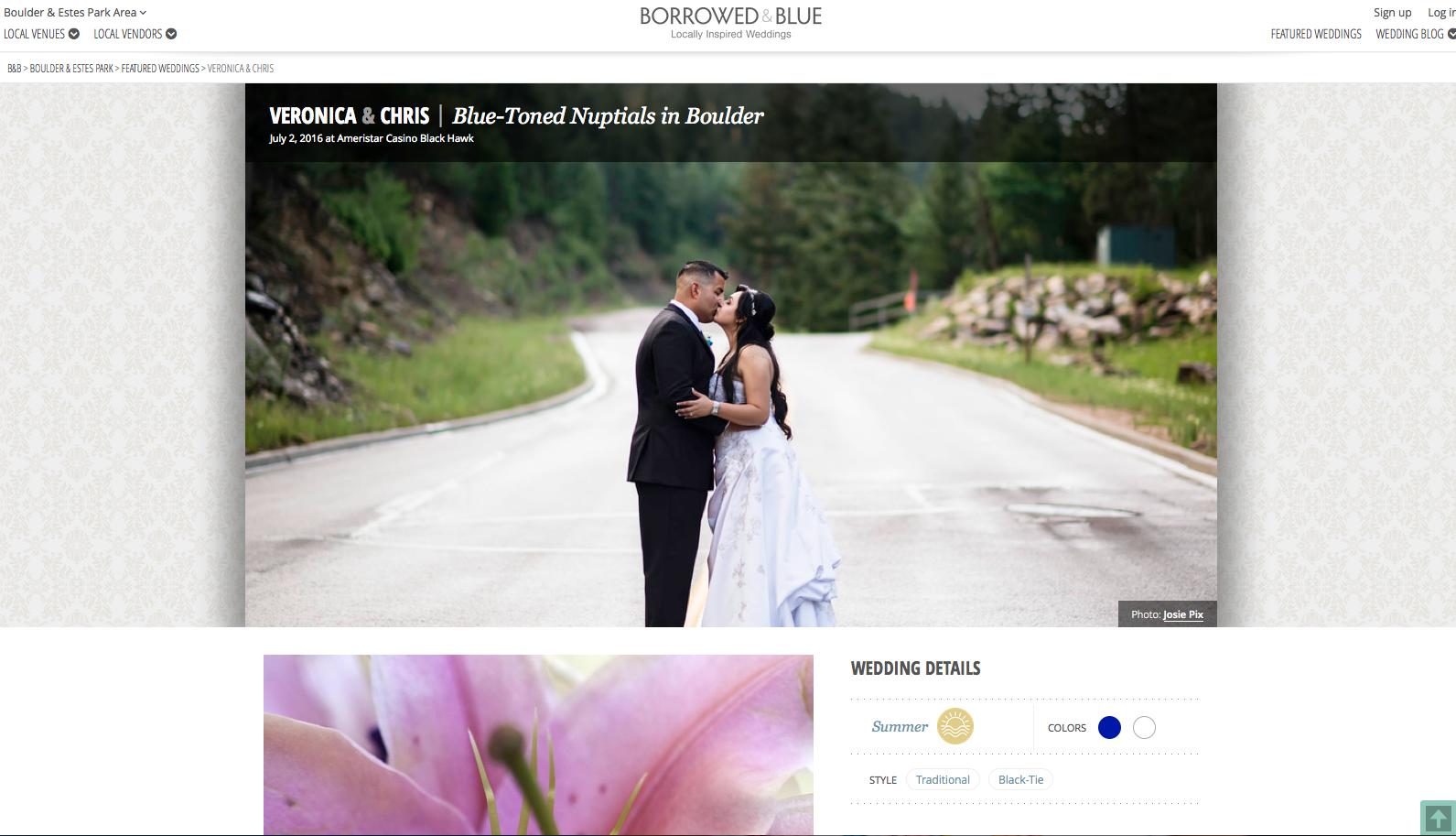 http://www.borrowedandblue.com/boulder/weddings/veronica-chris--2