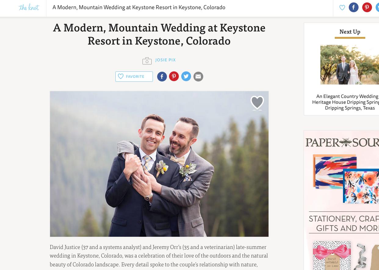 https://www.theknot.com/real-weddings/a-modern-mountain-wedding-at-keystone-resort-in-keystone-colorado-album?page=1
