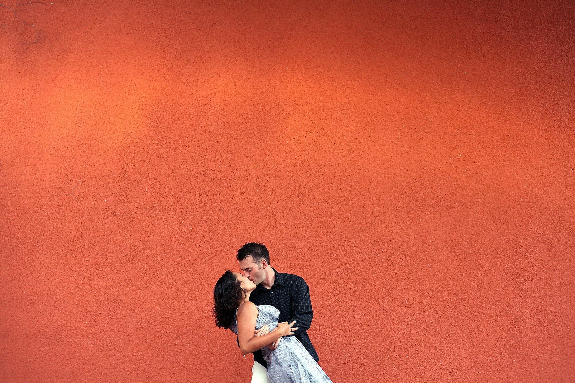 Engagement39_JosiePixWEB.jpg