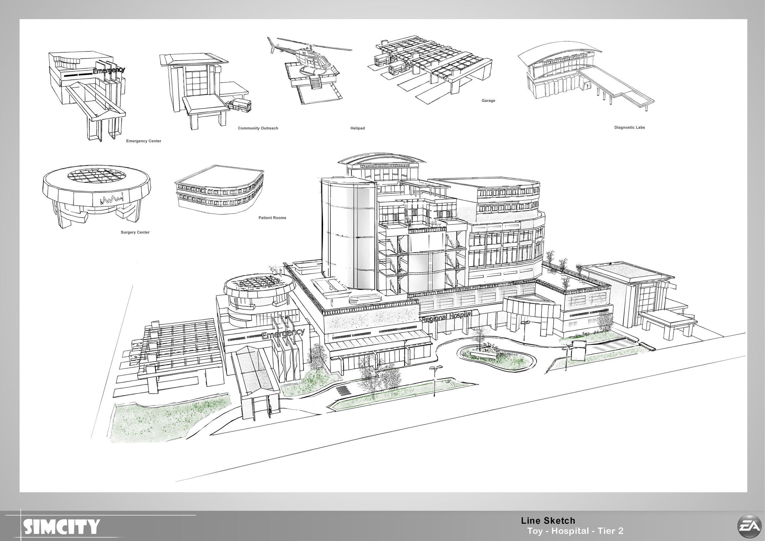 hospital_T2.jpg