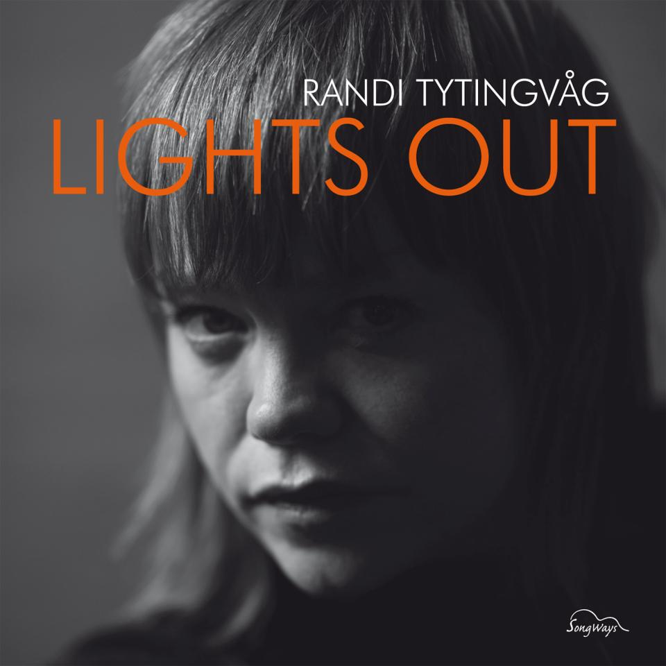 Lights Out - 2013 (ep, Ozella Music)