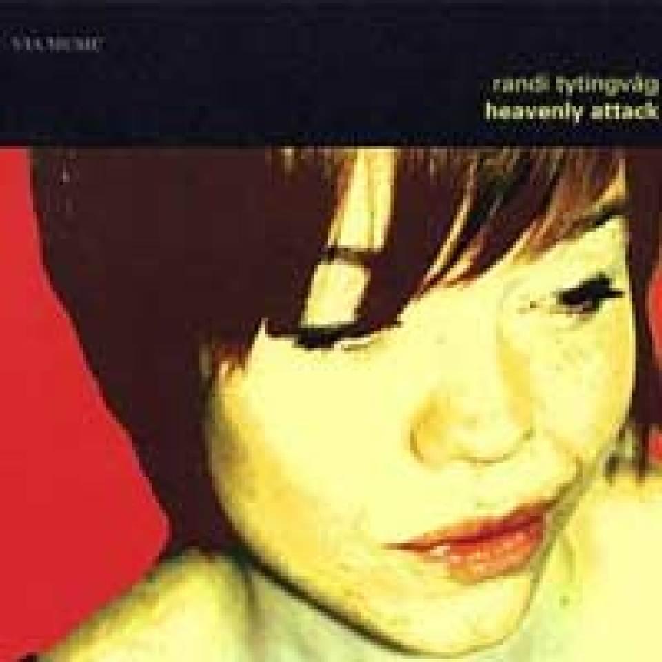 Beyond Surface - 2004 (ep, Via Music)