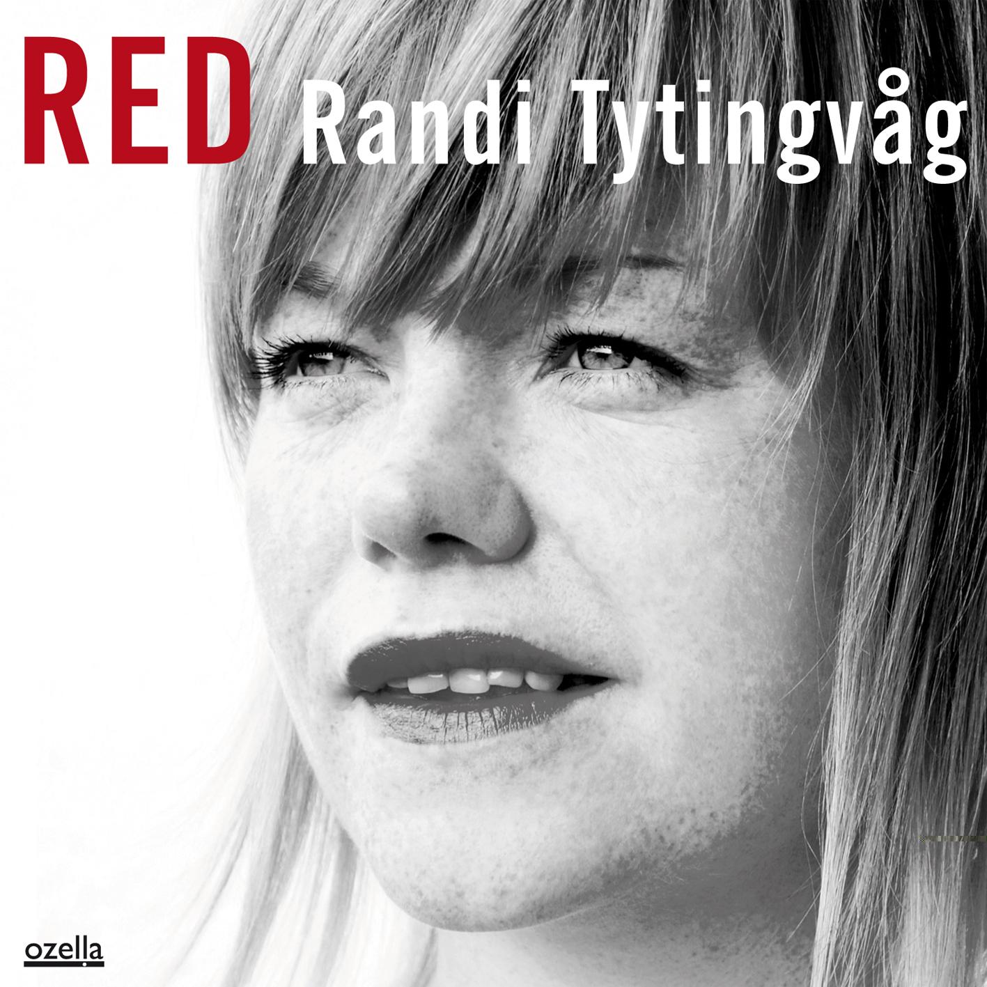 RED - 2009 (Ozella Music)