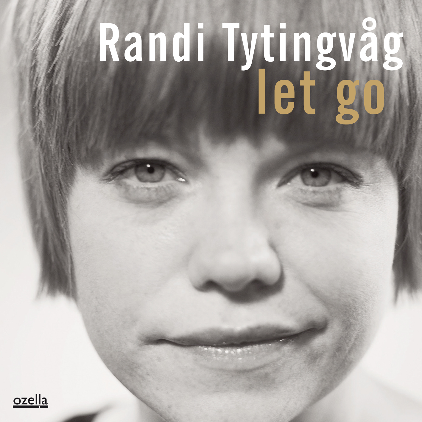 Let Go- 2006 (RTM/Mudi) Relaunched in Germany in 2010