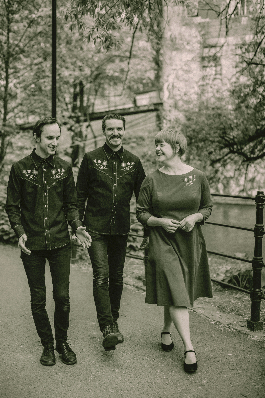 Randi Tytingvåg Trio Foto Johannes W. Berg copy.JPG