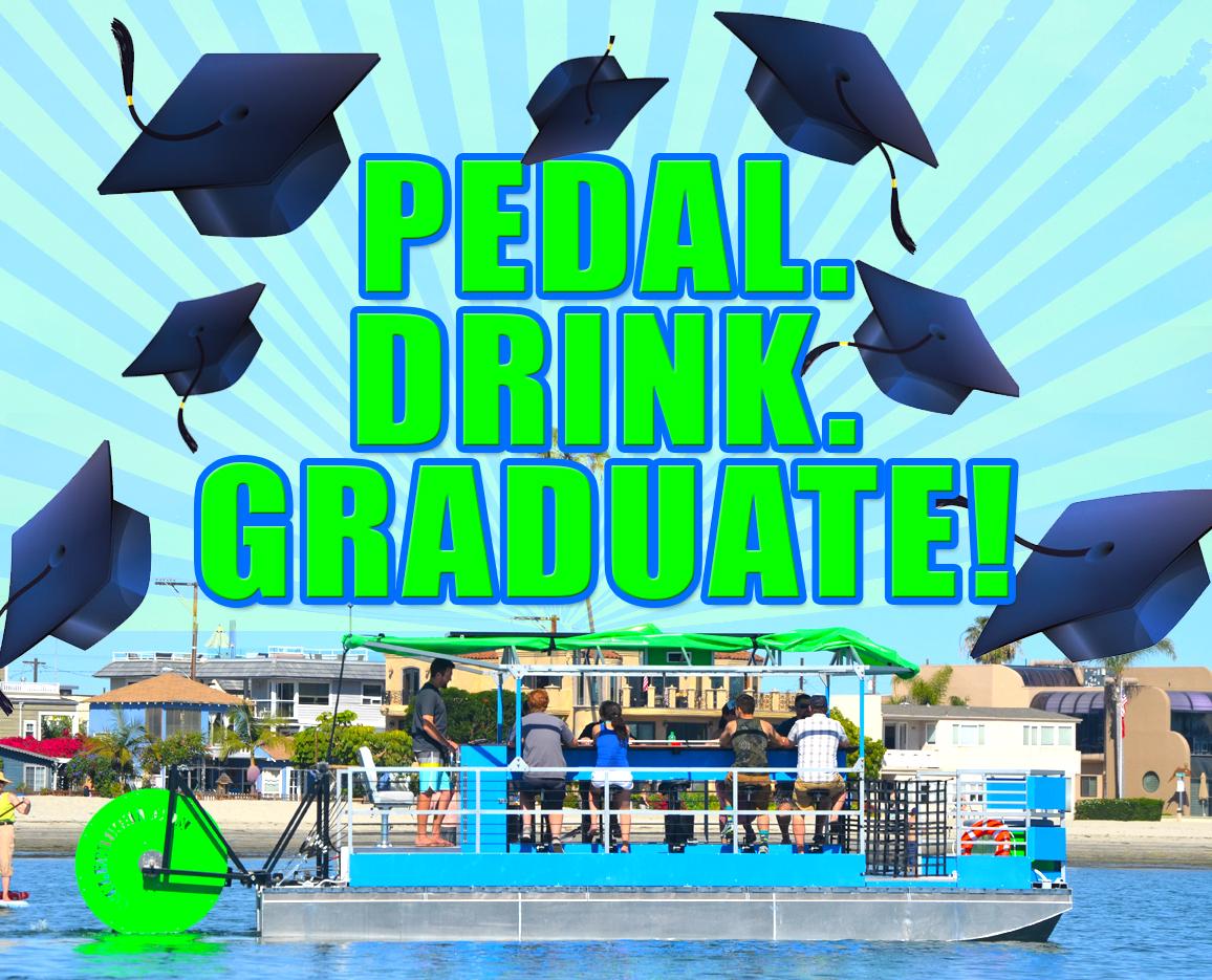 Beer+Boat+Pedal+Pedal+Drink.jpg