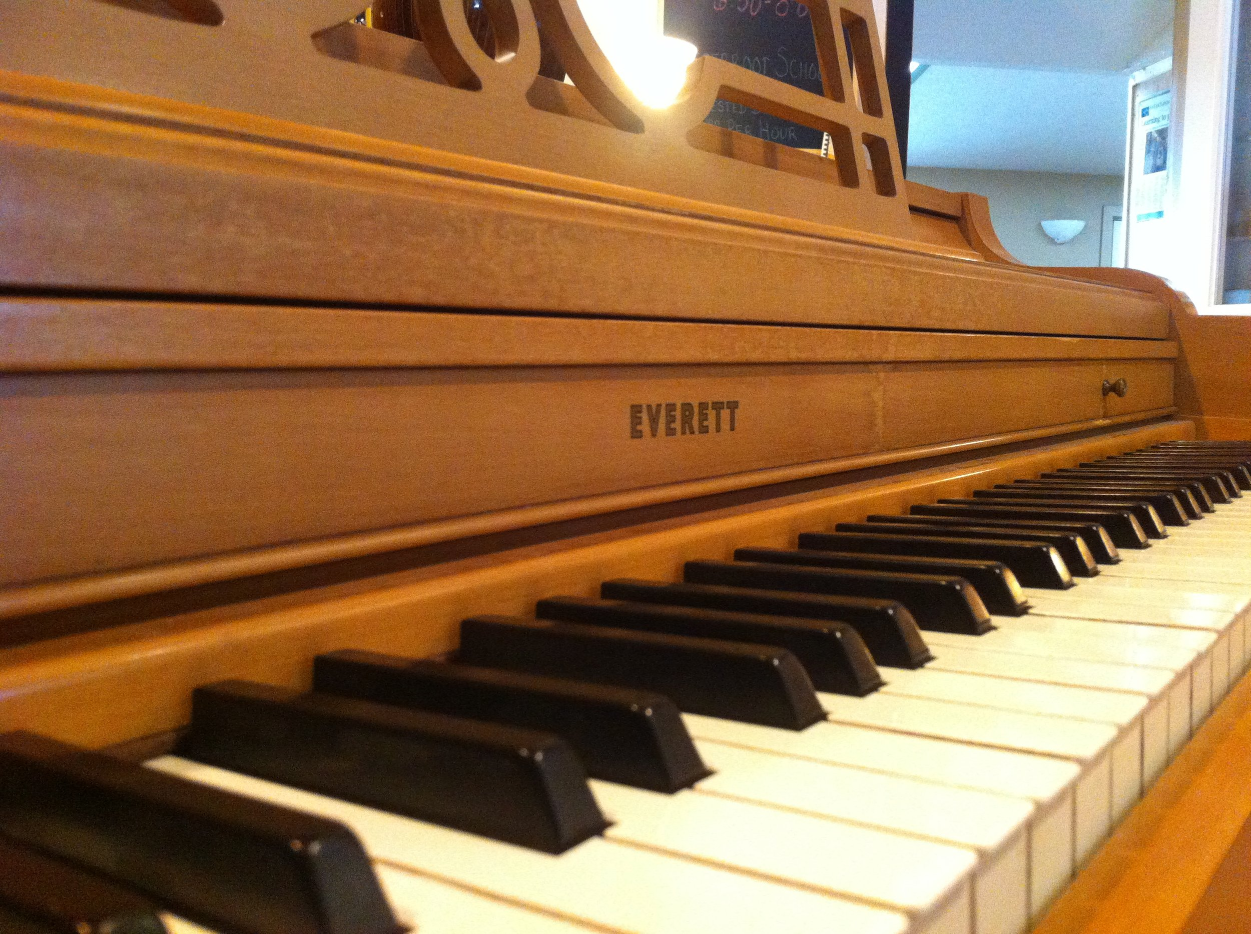 Good Piano Pic.JPG