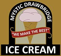 Visit our Ice Cream Shop!