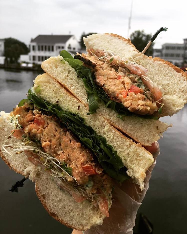 drawbridgeat24mystic-sandwich.jpg