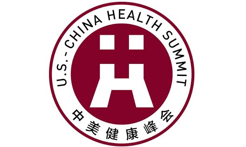 us china Logo15.png