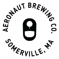 aeronaut_circle_logo_2.5in_0.png