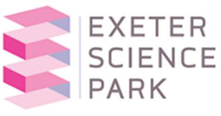 exeter-science-park-logo.jpg