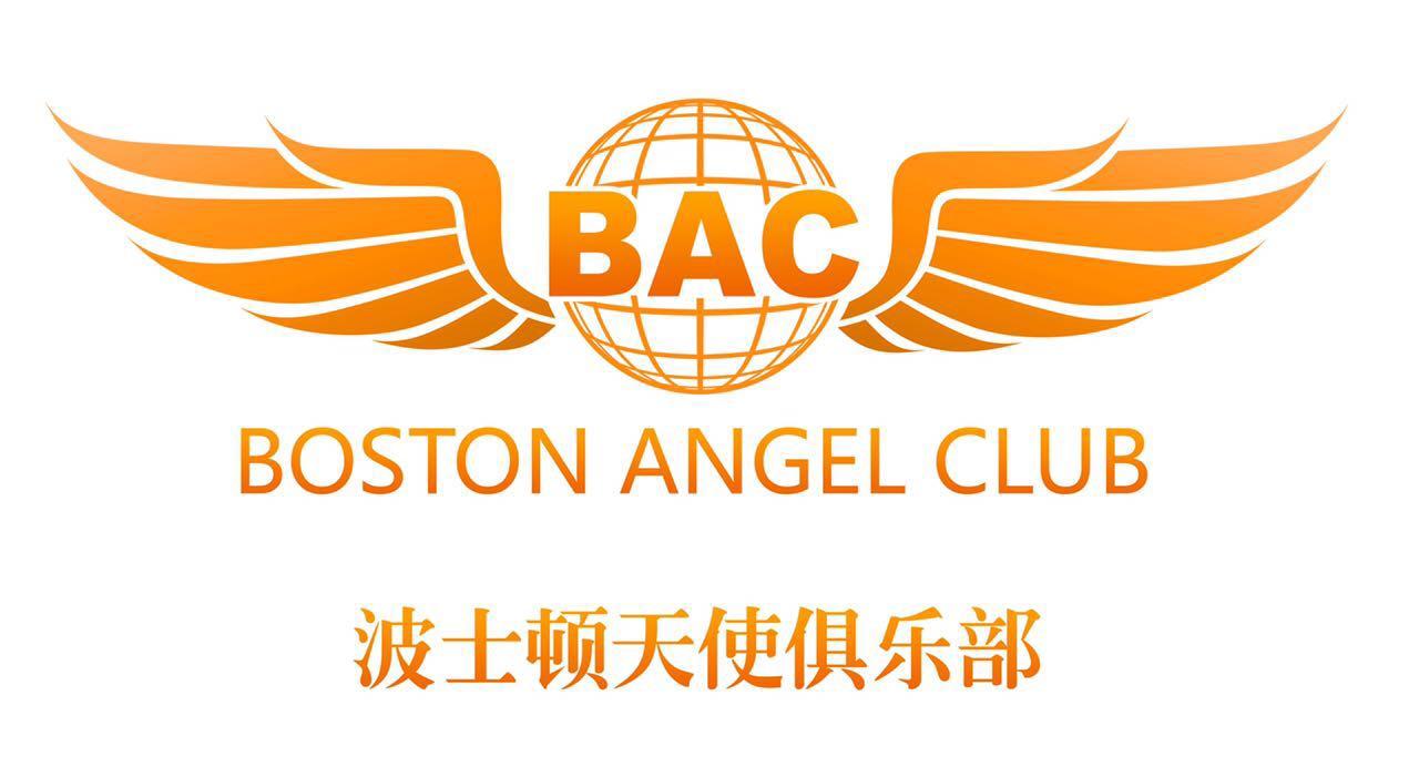 boston angel club.pic.jpg