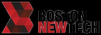 boston new tech.png
