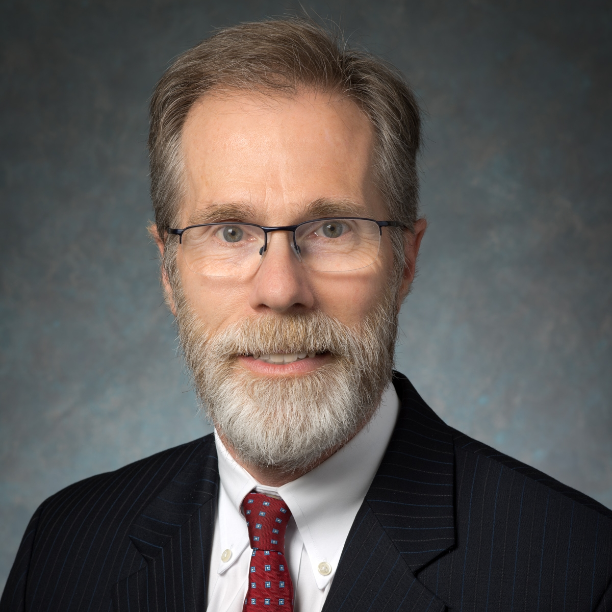 Alan W.Steele,M.D.,Ph.D.    Of Counsel,Attorney on IP, patent, patent licensing, and trade secret.     Attorney on IP,patent,licensing,trade secret,etc